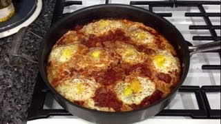 Repeat youtube video Best Breakfast Recipe in the World, Home Made!