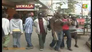 Tuskys, Ukwala Supermarkets Fined