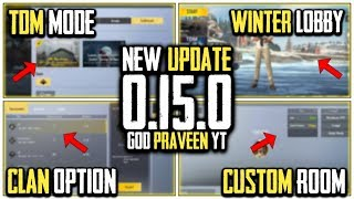 [Hindi] • PUBG Mobile Lite Live Stream • Sponsor and Subscribers Games • NEW UPDATE