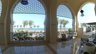 Jaz Belvedere 5 Египет Шарм аль Шейх 2020 очень подробный обзор отеля