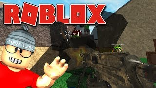 Roblox - O PODEROSO DARK GHOST