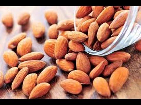 افضل 10 أطعمه لحموضة المعدة النتيجة فعاله 100 قناة الرسالة د محمد الغندور Youtube