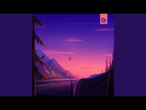 Droplet (Original Mix) Mp3