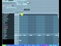 Nine Ritual - Spirit From Balkan (Fl Studio and Reason + download mp3)