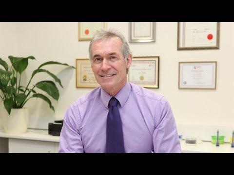Dr Hilary Jones Offers Advice for Dealing With Hearing Loss