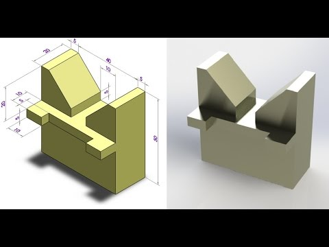how to create rended video from solidworks