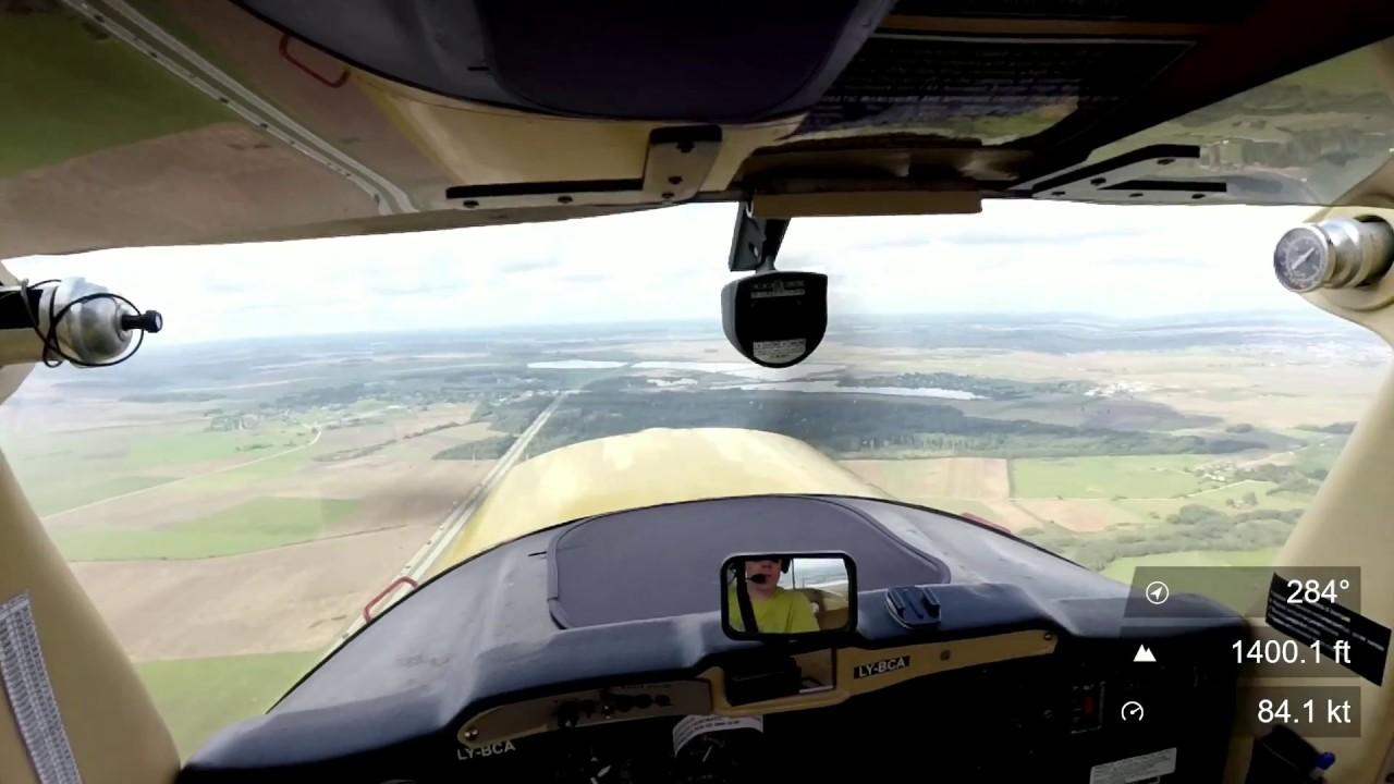 skraidymas btc