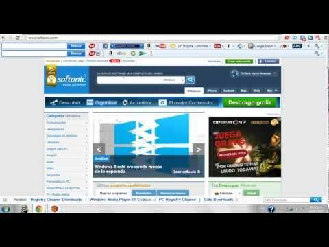 Utorrent Downloading Red Bar