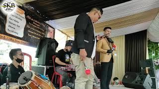 lagu pop sunda sirna live panggung majalaya praja alea wedding family26 ft skb music