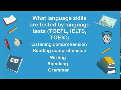 11 Steps to Achieving a High IELTS Score | PrepAdviser com
