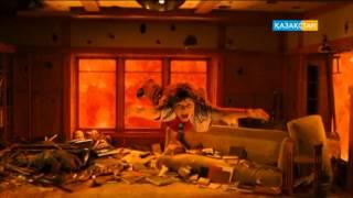 23 тамыз 09:30-да «Затура» фантастикалық фильмін көріңіз