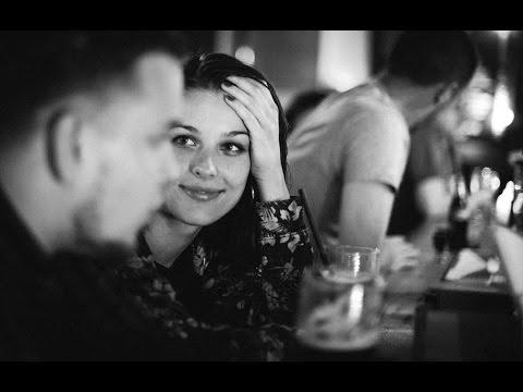 слова песни Игорь Корнелюк - Город которого нет, текст