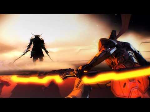 SIGGRAPH 2016 - Computer Animation Festival Trailer- NEW