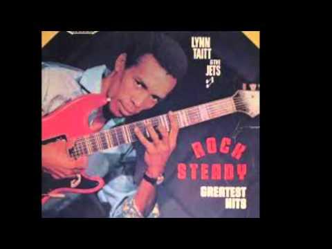Rocksteady inna Fine Style- Rocksteady & Early Reggae Mix. Studio one, Treasure Isle ect. HQ aud.