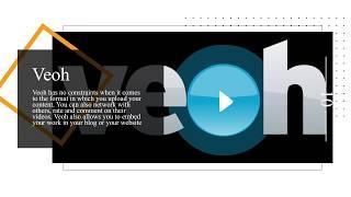 Top 10 Websites for Uploading Free Videos | Video Sharing Websites