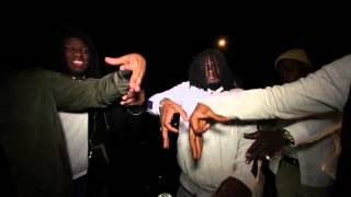 Bully (Big Bullz) X Yung Reeks - Telepathic | @BullzOfficial @YungReeks | Link Up TV