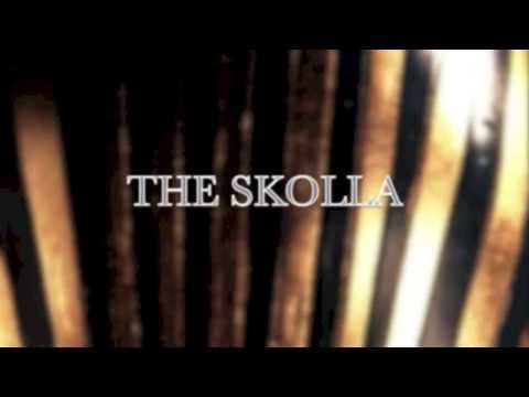The Skolla - Under The Stars [Detroit Unsigned Artist]