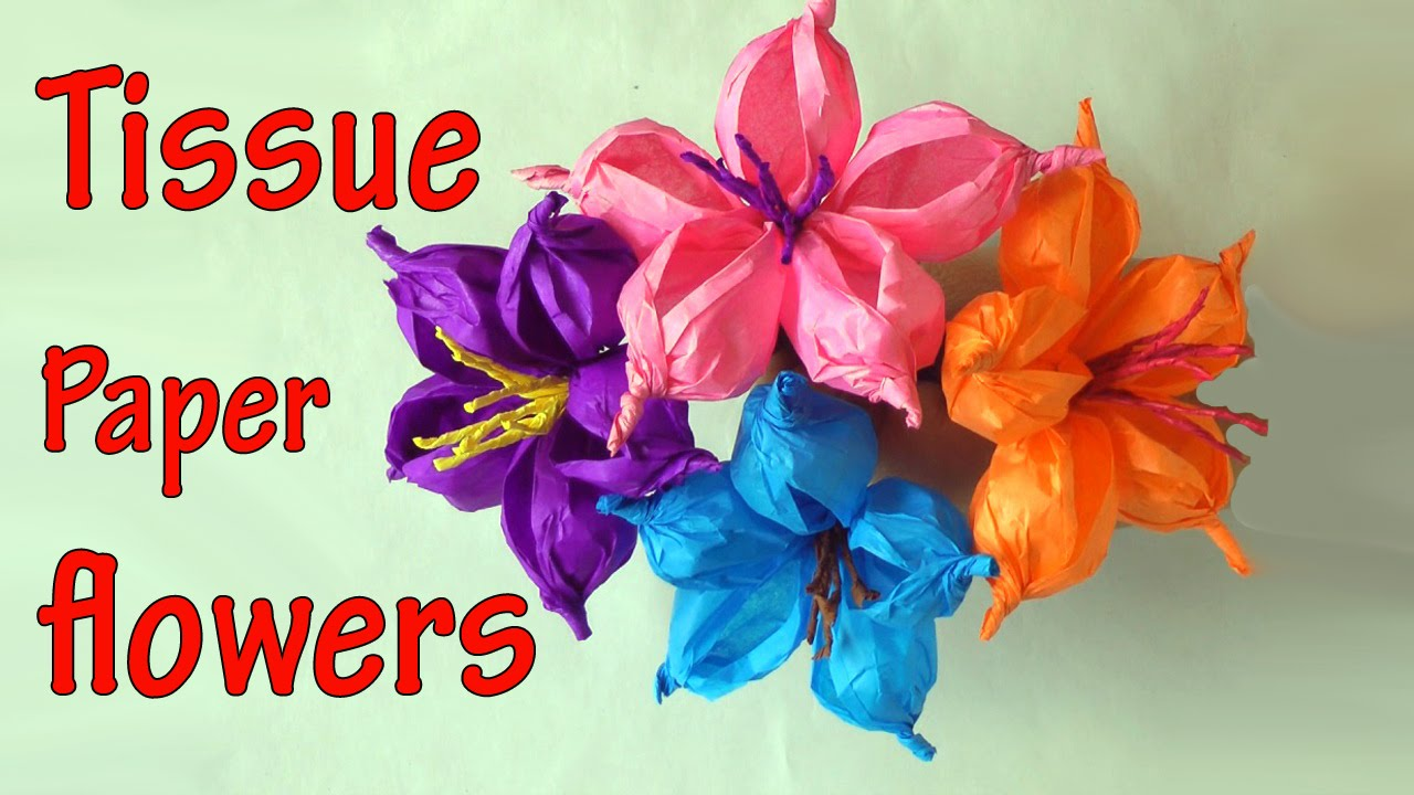where to buy tissue paper for crafts