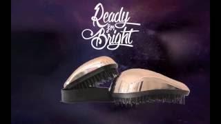 Коллекция Dessata Ready for Bright(, 2016-06-21T11:43:11.000Z)