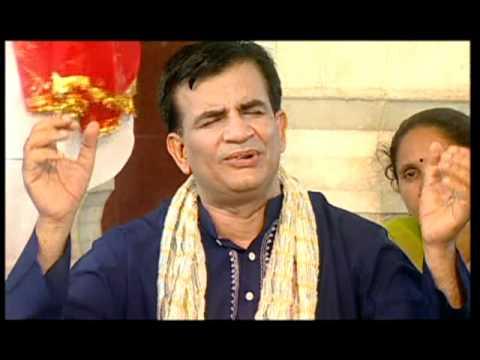 Mera Dil Hai Deewana [Full Song] Toone Khola Na Dar To