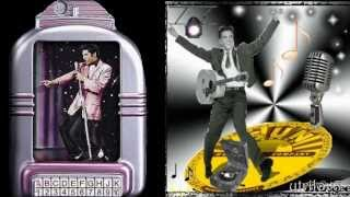 Janis Martin - My Boy Elvis  (With Lyrics)