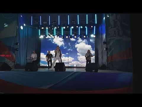 Концерты в Ялте