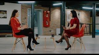 BUSINESS INSiDER cu Iolanta Mura și Natalia Rogovschi, director Marketing Shopping MallDova