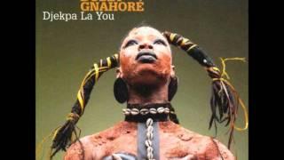 Dobet Gnahoré - Kokpa