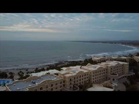 Welcome To Pueblo Bonito Emerald Bay Resort & Spa
