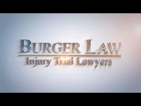 Do You Have a Premises Liability Claim? | Premise Liability Lawyer St Louis
