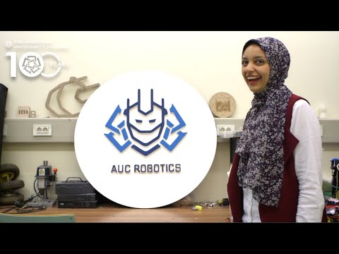 Scholarship Stories: Samah Hussein