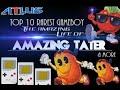 Some of the Top Ten Rarest Game Boy Games Ever