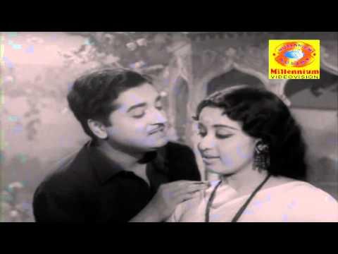 Nee Madhupakaru | Moodal Manju | Malayalam Film Song