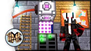 ME-System steht! | Minecraft Time #07
