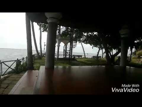 BACKWATER RIPPLES - Kumarakom Backwater Resort