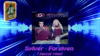 Sylver - Forgiven (Jaccot Rmx)