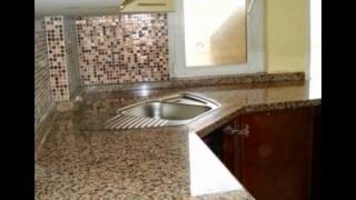 Ankara Mermercisi - Mutfak Tezgahı Mermerit, Granit 0 544 440 50 76