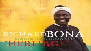 Bilongo - Richard Bona