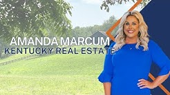 FHA 2015 Changes to PMI