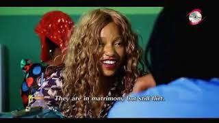 SAOTI AREWA - Ibaje Dewa   Latest Yoruba Islamic Movies 2017   Latest Yoruba 2017 Music Video