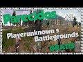 Top 5 Juegos parecidos al Playerunknown's Battlegrounds -GRATIS--PC--2017