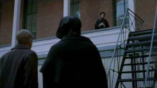 Doubt Official Movie Trailer HD 2008