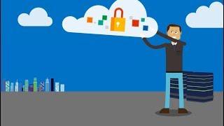 Jak zapewnić bezpieczeństwo Twoich danych w firmie?