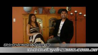 Day DreamZ TV Australia Featuring JUGGY D, PANJABI BY NATURE PBN , SAM SAHOTRA, SAM REMIX ROCK