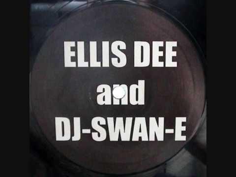 Ellis Dee & DJ Swan-E - Hear Me