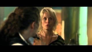 Maria Wern / Inte ens det förflutna - Trailer