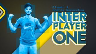 Baixar BAYERN-INTER 2-3: ALTERNATIVE COMMENTARY BY RANOCCHIA! | Inter Player One