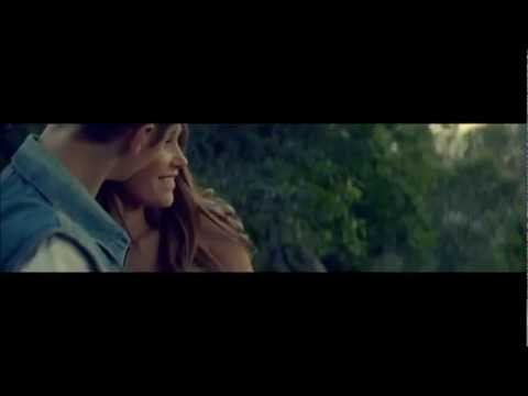 ➤JUSTIN BIEBER⎪I Knew You Were Trouble