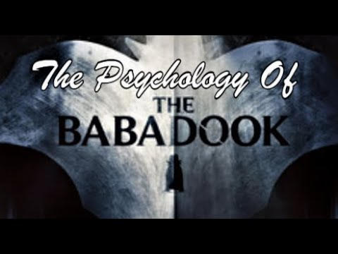 Why Is 'The Babadook' (2014) Such An Important Film? - PsychologyOf