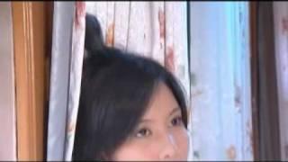 Myanmar VCD Karaoke Song#Take Take Kalay Pel Chit Twar Mel By L SAIZE
